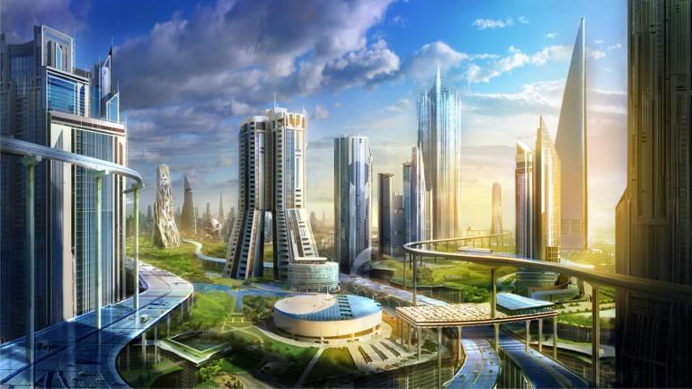 city-of-the-future-fantasy-hd-wallpaper-1920x1080-4985.jpg